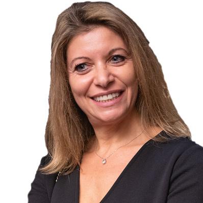 Giovanna Tomaro MITI