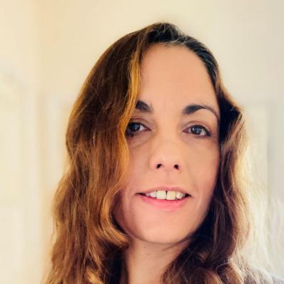 Lisa Agostini MITI