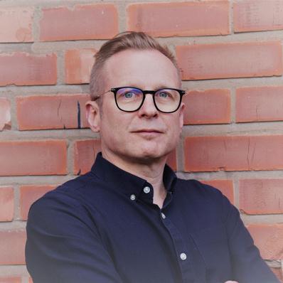 Jan Rausch MITI