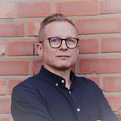 Jan Rausch