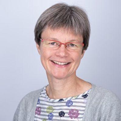 Emma Goldsmith