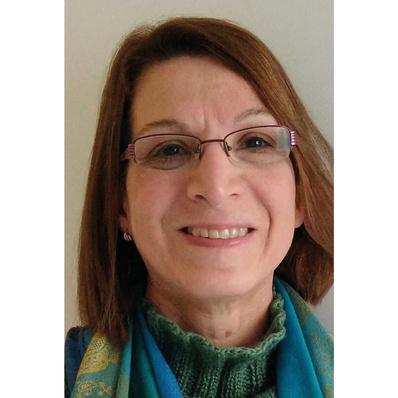 Alejandra Jorge