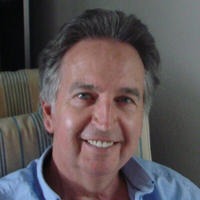 Paul Boothroyd  MITI