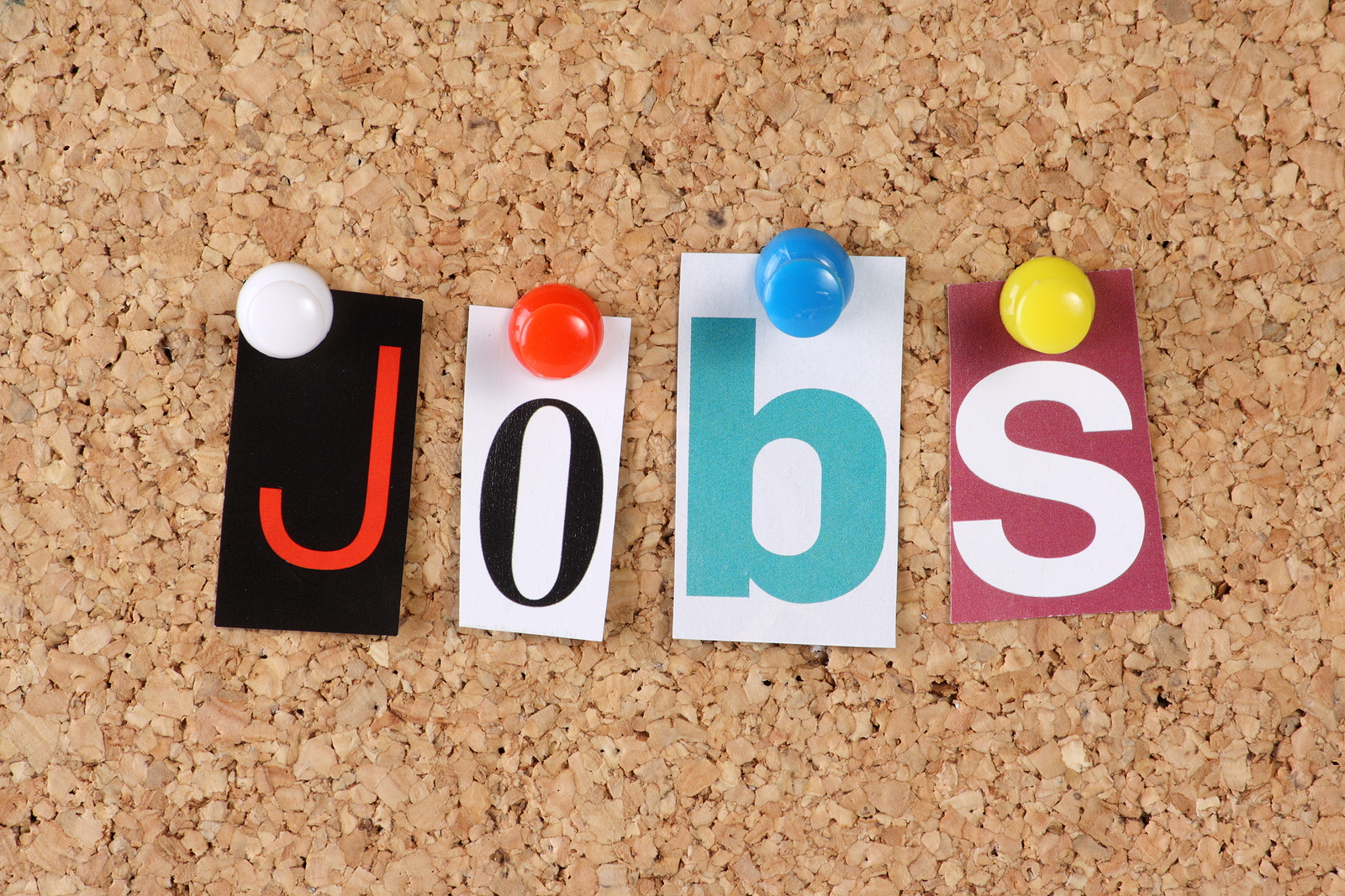 Jobs Board | Institute of Translation and Interpreting