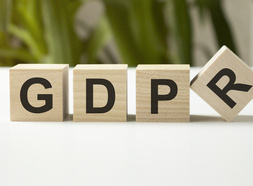 A guide to the GDPR