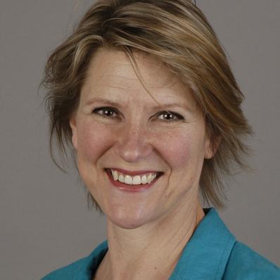 Helene Tammik MITI